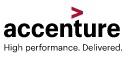 Cliente Accenture
