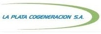 Cliente La Plata Cogeneracion