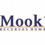 Mook's Recursos Humanos